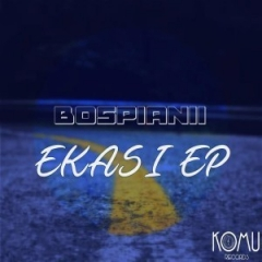 BosPianii - Mjaivo (Original Mix)